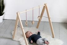 Baby Projects & Ideas