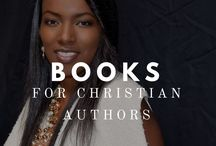 Christian Authors Books / Enjoy this collection of non-fiction books by some of today's top Christian Authors and Writers.