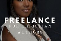 Freelance Writing Tips / As a Christian writer, you can monetize your writing by implementing freelance writing into your business. These articles will help you get started.