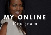 EWP, EWN & EWMC / My online program will help you build the writing ministry that you desire. Receive 115 lessons from the Empowered Writerpreneurs Program, 10 hours of video training from the Empowered Writerpreneurs Master Class, and a network of like-minded Christian Authors from the Empowered Writerpreneurs Network.