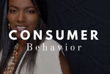 Consumer Behavior Tips for Authors / Christian Authors will learn how to relate to consumers by understanding their psychological and buying behaviors.