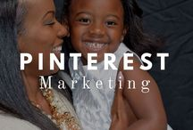 Pinterest Marketing for Authors / Christian Authors will learn how to use Pinterest to help market their writing ministries.