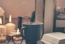 Tea Time / Tea Inspiration & Photography