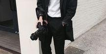 bts; jungkook / bts jeon jeonguk aesthetic