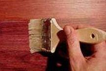 astuces de DIY / ( DIY Tips )