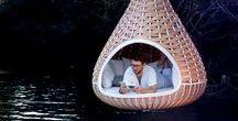 Ingenious Design