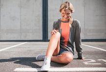 NEW STREETWEAR / Frische Streetwear, designt und hergestellt in Deutschland, das sind unsere Styles!