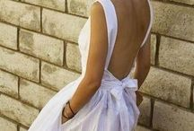 Fashion/Dresses