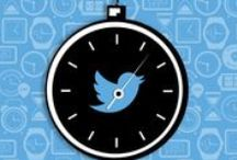 Tweet Tweet / The latest Twitter news & reviews shared by Brandefined.