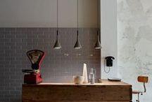 Foscarini en Oliva Iluminacion online / http://bit.ly/1Iiv4O6