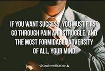 Wealth & Success / Wealth & Success