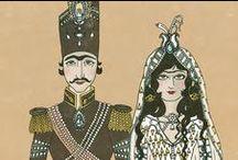 Iranian Wedding post