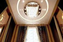 Brand Van Egmond en Oliva Iluminacion / http://bit.ly/1OC0nsC