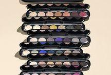 Декоративная Косметика / Всё для идеального макияжа: палетки для век, праймеры, хайлайтеры, основа под макияж мировых брендов: Fenty Beauty by Rihanna, Too Faced, Tarte. Оригиналы из США. Бесплатная доставка при заказе от $150