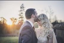 || photo inspiration / Wedding photography, beautiful images