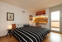 Affitto bilocale Milano - Sardinian Hospitality in Milan / Short rent in Milan, near new Fondazione Prada Museum,