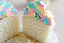 ♡Cupcakes♡