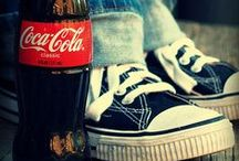 ♡Coca Cola♡