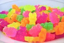 ♡Gummy Bears♡