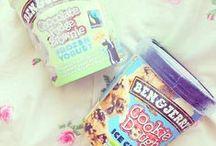 ☆Ice Cream☆