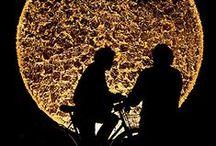 Catellani & Smith en Oliva / http://bit.ly/1Imobje