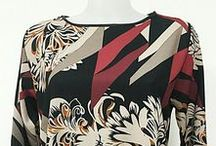 bighet_fashion/2
