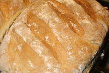 Bröd / bread
