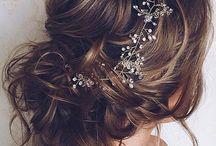 Beauty & Hair (tips)