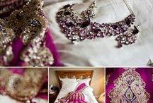 Wedding / by MEMONA TAHIR