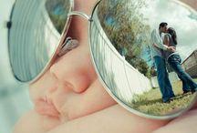 Fotografie / Foto inspiratie