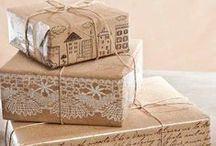 DIY Gifts and Crafts Ideas