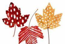 Fall (in <3 )