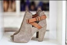 shoe love is true love ♥