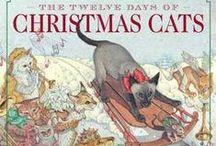 Christmas Books For Kids / Christmas Themed Children's Books Make Great Gifts
