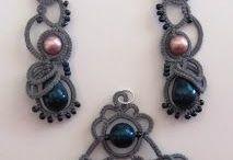 earring-fülik2
