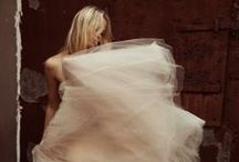 & Gorgeous Gowns / Dress Inspiration for fashion designers from around the world
