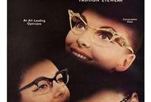 Frames + Advertising
