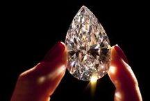 Mark Bronner Diamonds