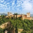 Andalucia Cycling / Bike Tours in the sunny Andalucia.