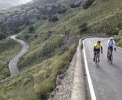 Mallorca Cycling / Cycling through the most idyllic places of the island Mallorca.