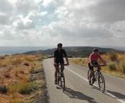 Madrid, Segovia, Toledo Cycling / Bike tours in the region Madrid.