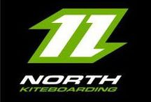 northkiteboarding
