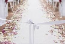 Wedding 411 / Information that's good to know as you prepare for your wedding day. / by LibertyDiamonds