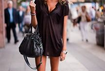 Style I like ;)