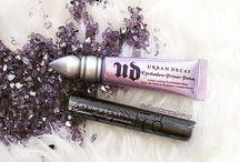 Make Up Products / Prodotti #beauty che mi piacciono e che consiglio a tutte <3
