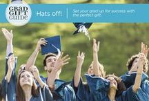 Gifts for Grads 2015