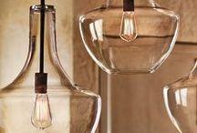 SNUG KITCHENS : lighting / Lighting that we love here at Snug Kitchens