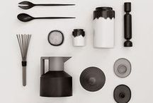 SNUG KITCHENS : accessories / Beautiful accessories for your Snug Kitchen..