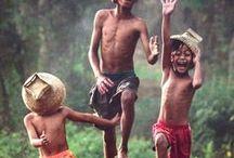risa s / contagiosas que alegran la vida