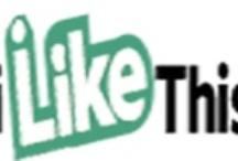 I Like This Gr 2 / Ελάτε τώρα στο Ελληνικό Pinterest, ο κόσμος σας σε εικόνες I Like this GR www.ilikethis.gr
